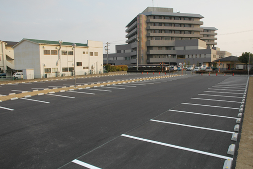 【奈良】9歳男児が停車中の車内で死亡 熱中症かのサムネイル画像