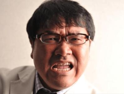 【悲報】カンニング竹山「小池百合子都知事は色々かき回しただけ」のサムネイル画像
