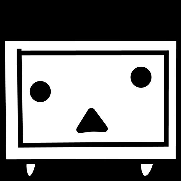 【悲報】ニコニコ動画さん、プレミアム会員の減少がガチで効きまくってる模様・・・ のサムネイル画像