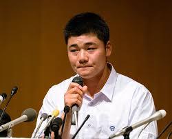 【野球】清宮獲得のためにセ・リーグがDH制度導入検討wwwwwwwwwwのサムネイル画像