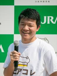 【悲報】亀田大毅の父、Youtuberデビューしてしまうwwwwwwwのサムネイル画像