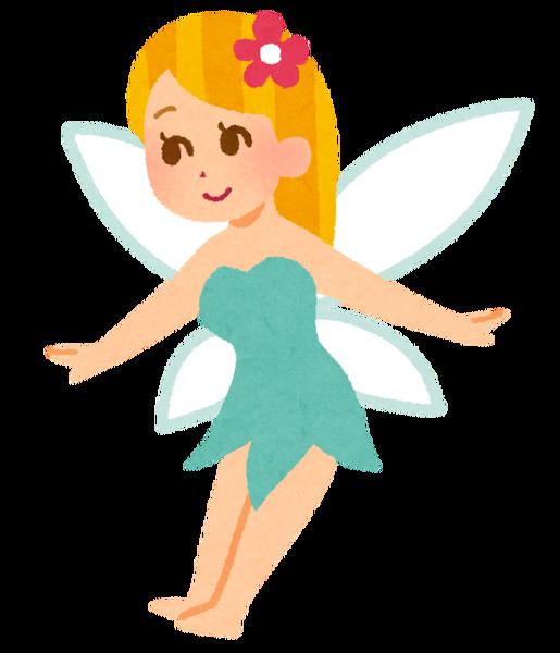 【閲覧注意】15歳で体重20㎏ 花粉や花の蜜を食べる美少女が話題にwwwwwwwwwwwwwのサムネイル画像