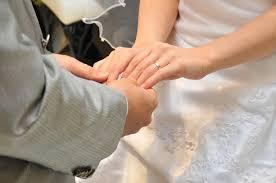 25~34歳女性の結婚阻む「もっといい人が」病 気付く頃には末期で手遅れのサムネイル画像