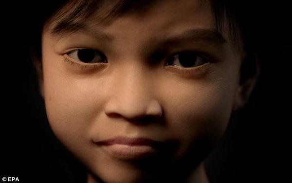 ネット上の架空少女を囮にロリコン予備軍1000人を警察に通報wwwwwww日本人も引っかかったらしいぞwwwww2ch「チェンジ」【画像あり】 のサムネイル画像