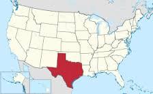 【悲報】自慰行為で「罰金一万円」→ アメリカ・テキサス州の新法案がヤバすぎる件wwwwwwwwwwwwwwのサムネイル画像