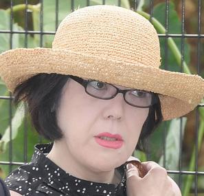 【速報】小室圭さん母「生命保険の受取人を私にして」→のサムネイル画像