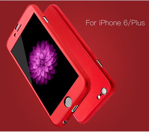 【スマホ】Apple、iPhone 7に新色「赤」追加 購入金額の一部は世界エイズ・結核・マラリア対策基金などに寄付のサムネイル画像