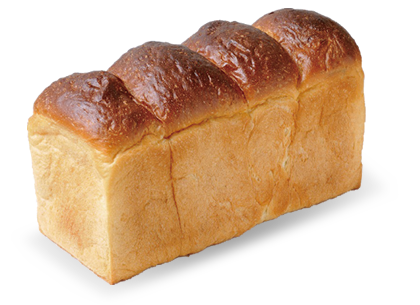 【道徳の教科書】パン屋 → 和菓子屋の変更にパン業界が猛抗議へ「洋服と同じくらい長く親しまれている」のサムネイル画像