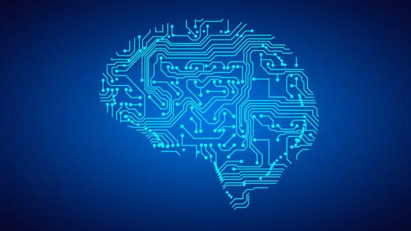 人工知能さん「あなた達人間の記憶力を向上させる方法を発見しました」 のサムネイル画像