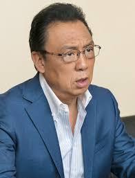 【悲報】梅沢富美男「言いたいことあるならSNSに本名と電話番号書け! 」のサムネイル画像
