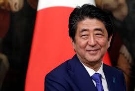 【衝撃】東京新聞「安倍総理は大局に立って、平昌オリンピック開会式への参加を表明すべき」のサムネイル画像