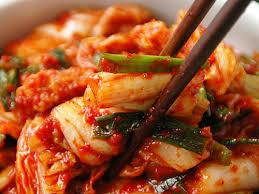 【世界にPR】韓国人がキムチにこだわる理由wwwwwwwwwwwwwwwwのサムネイル画像