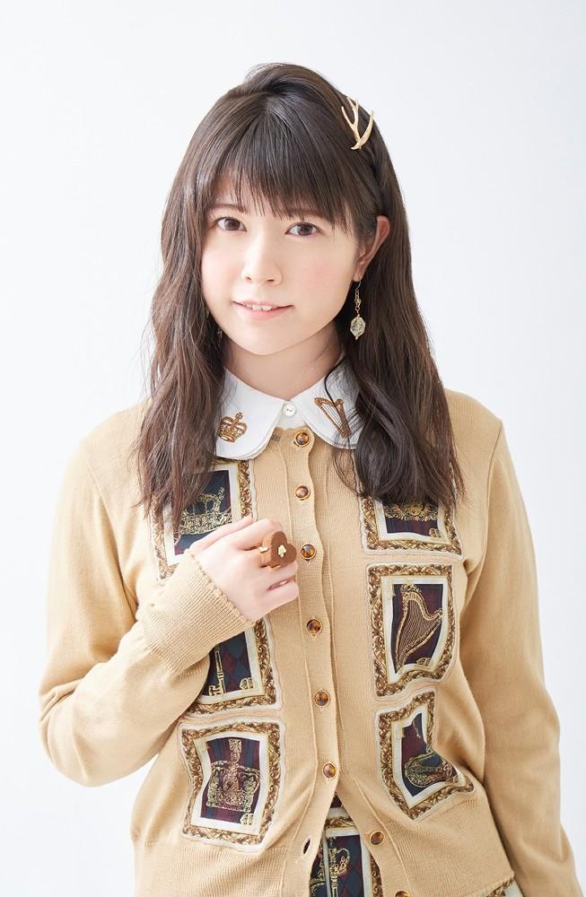 【芸能】「けいおん!」の人気声優・竹達彩奈を脅迫、32歳男を逮捕のサムネイル画像