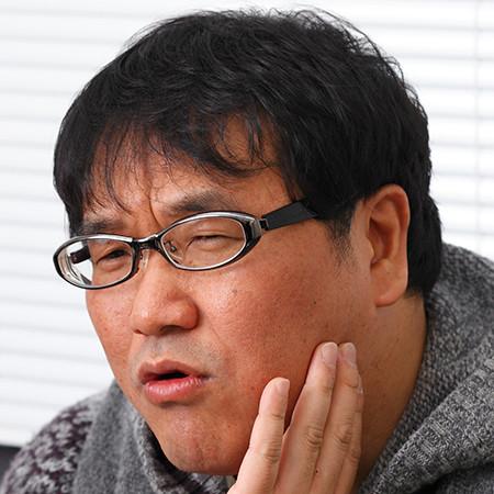 【パヨク発狂】カンニング竹山「加計学園騒動、何が悪いのかよく見えない」のサムネイル画像