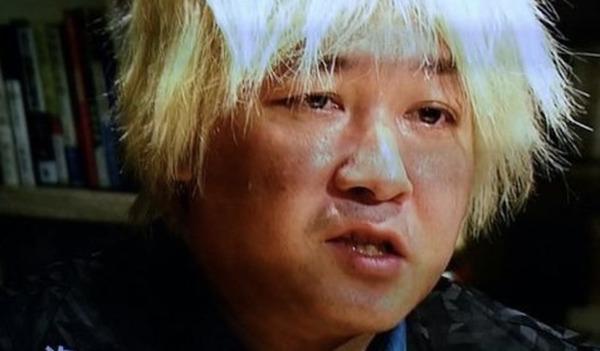 【悲報】津田大介「中韓本を出版することは差別につながる」のサムネイル画像