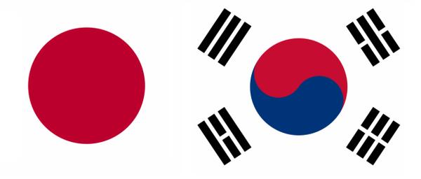 韓国「韓日両国の未来志向的発展のために、慰安婦問題について当分の間議論しない」のサムネイル画像