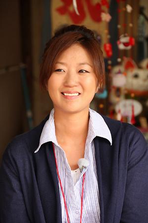 【芸能】美奈子、子供は最低あと4人 再婚は今年中?…「旅ずきんちゃん~全日本のほほ~ん女子会~」で初の旅ロケに挑戦のサムネイル画像
