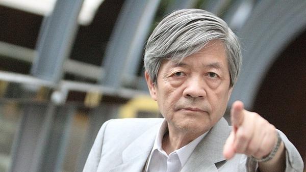田原総一朗「マスコミが信用出来ないから、ジャーナリストになった」のサムネイル画像