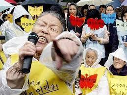 韓国外務省「日韓合意を韓国国民が情緒的に受け入れられない現実を認めよ!」のサムネイル画像