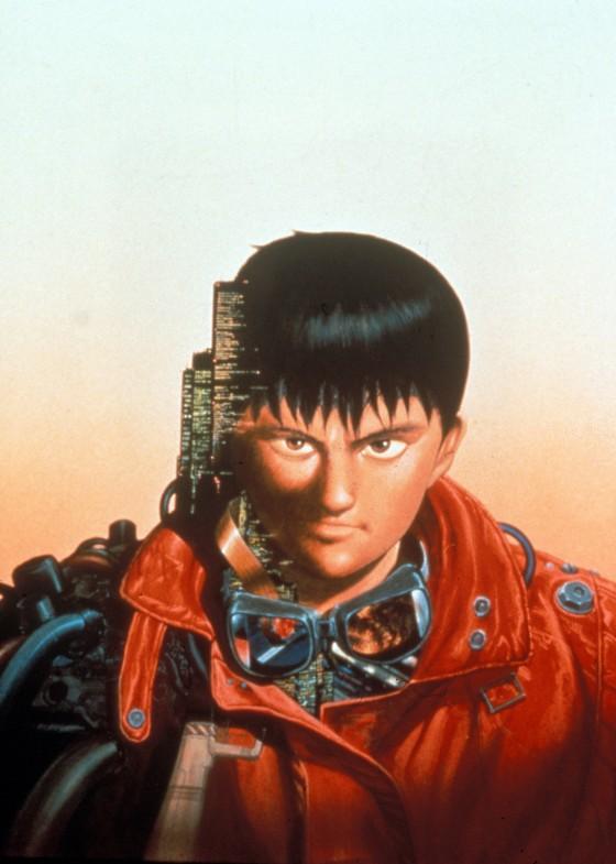 【朗報】ハリウッド実写版「AKIRA」に新たな監督候補があがる ← 攻殻機動隊がコケたのに大丈夫なのか?のサムネイル画像