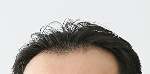 【悲報】昔の日本男性は、どうしてみんな頭のてっぺんがハゲていたのか?→ その理由wwwwwwwwwwwwwのサムネイル画像