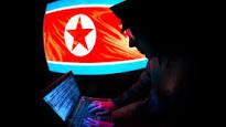【北朝鮮のサイバーテロか?】国内のネットワークに大規模通信障害wwwwwwwwwwwwwwのサムネイル画像