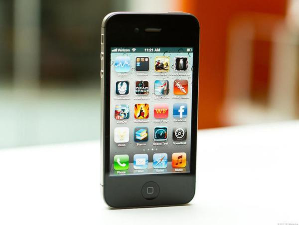 【Apple】iPhone性能低下問題で謝罪 → バッテリー交換費用2800円に値下げへwwwwwwwwのサムネイル画像