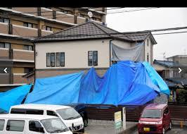 【福岡】警察官宅で母子3人の遺体 殺人事件として捜査のサムネイル画像