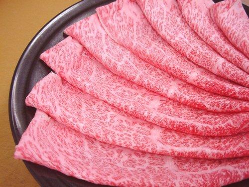 霜降り肉信仰に歯止めをかけたい「すき焼き店」のサムネイル画像