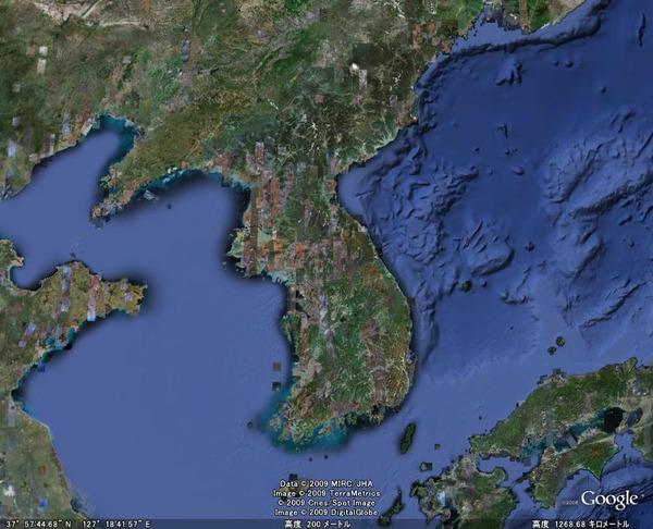 【いよいよか】米原子力空母はじめ米艦隊、朝鮮半島近くに集結へwwwwwwwwwwwwwwwwのサムネイル画像