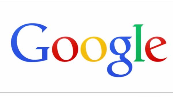 【Google】「女性はエンジニアには向かない」社内メモを書いた男性エンジニアを解雇へ・・・のサムネイル画像