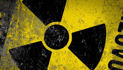 関東、広範囲に渡って放射能汚染されていたwwwwwwwwwwwwwのサムネイル画像