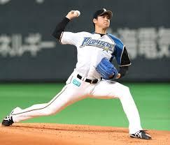 日本ハムの大谷翔平投手が左大腿二頭筋肉離れで離脱、栗山監督いらだちのサムネイル画像
