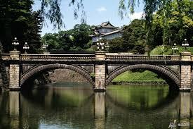 中国人「日本や英国にはあるのに、我が国にはなぜ王室が存在しないのか?」 のサムネイル画像