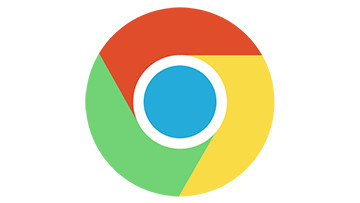 chrome_medium