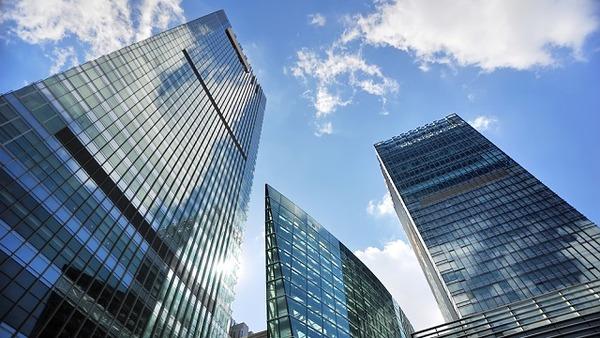 【速報】都内の企業倒産件数、前年よりも10%も増加へ・・・のサムネイル画像