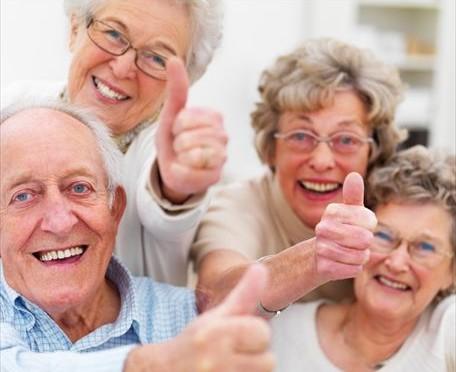 年金の支給が75歳からになるかも 自民党「70歳までを『ほぼ現役世代』としよう!」のサムネイル画像