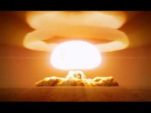 【恐怖】北朝鮮の「核爆弾」が落ちてきたらどこに避難すべきなのか、ミサイル怖すぎだろ・・・のサムネイル画像