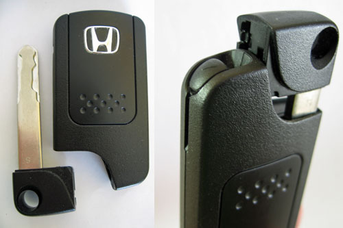 【悲報】スマートキー装備の車、約2200円ほどの機械で盗めることが判明wwwwwwwwwwwwwのサムネイル画像
