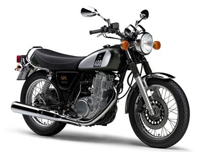 【朗報】あまりにもバイクが売れないので「ホンダ」と「ヤマハ」が提携へ → ていうか125ccの免許取得を楽にしろよとの声wwwwwwwのサムネイル画像