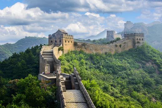 中国メディア「なんで日本人は中国旅行したがらないの?汚いイメージがあるから?」 のサムネイル画像