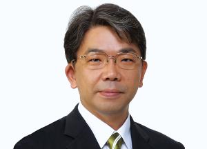 【東京】渋谷区議、マンションから転落死。北朝鮮が関連か・・・?のサムネイル画像