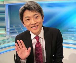 【速報】フジテレビがセクハラ疑惑の元NHKアナ登坂起用を取りやめのサムネイル画像