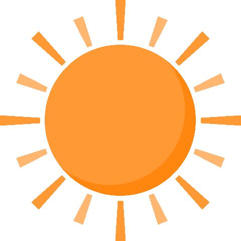 【画像】韓国で英歌手の映像が物議w → 太陽のデザインに大発狂へwwwwwwwwwwwwwのサムネイル画像