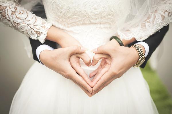 【結婚】男性18歳、女性16歳 → 男女とも「18歳以上」へwwwwwwwwwwwwwwwwwwwwのサムネイル画像