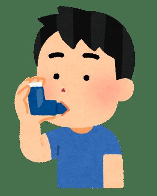 【医学】ぜんそくに関わる新しい遺伝子領域を発見 東京医科歯科大学などのサムネイル画像