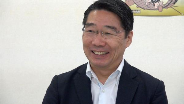 【衝撃】前川喜平氏「拉致問題は許されないが、朝鮮学校を救うべき!」 のサムネイル画像