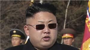 【悲報】北朝鮮「米国メディアよ、核実験場閉鎖の取材をしたくば金を置いていけ!」 のサムネイル画像