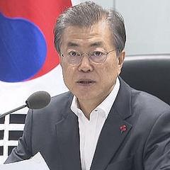 【韓国】文大統領、慰安婦合意を白紙化→「第3の案」を模索へwwwwwwwwwwwwのサムネイル画像