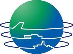 img_soubi_logo01